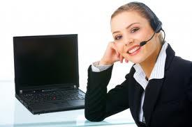 10 Ways a Virtual Assistant Can Help Boost Your Business Productivity