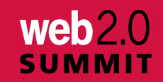 web 2.0 summit 2010