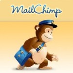 Mailchimp for e-Marketing and Newsletters