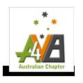 VA australia virtually yours