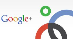 Google Plus, Google+