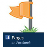 Branding your Facebook Page