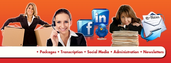 Interim Business Solutions on Facebook