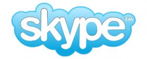 Skype etiquette