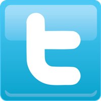 5 Proven Methods to Easily Manage Your Daily Tweets