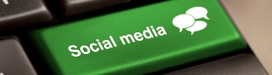 Promote your business with Social Media
