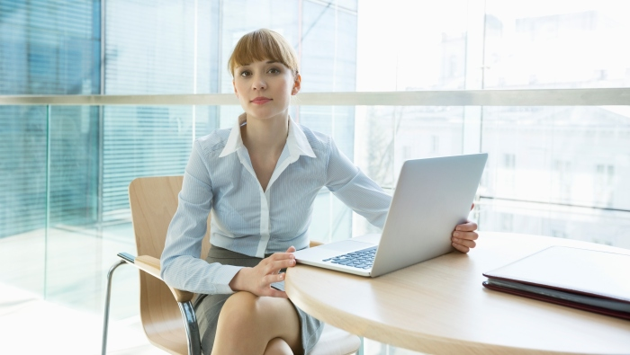 5 reasons why hiring a virtual assistant is a good business strategy