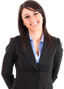 5 Reasons Why Hiring a Virtual Assistant Is A Good Business Strategy - See more at: http://interimbusiness.com.au/?p=3946&preview=true#sthash.00Eo3sXC.dpuf