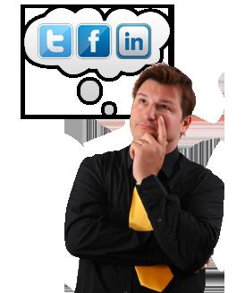 Social Media Suppot
