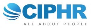 CIPHR_logo