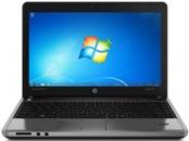 Economical laptops
