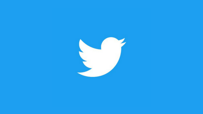 Get Twitter Savvy: 5 proven methods to easily manage your daily tweets
