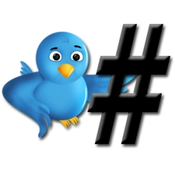 Expand Your Social Reach Using the Power of the Hashtag