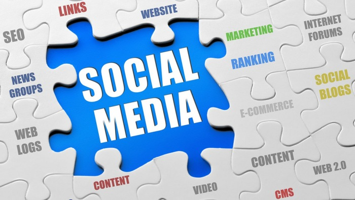 Blog Post Promotion: 5 steps for leveraging the power of social media