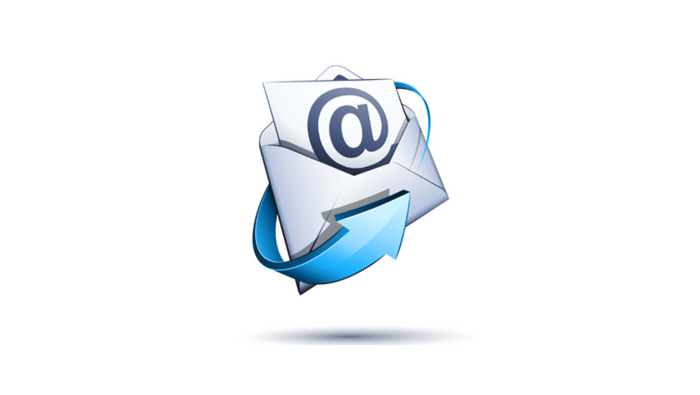 Case Study | Email marketing is a cost effective way to market your business