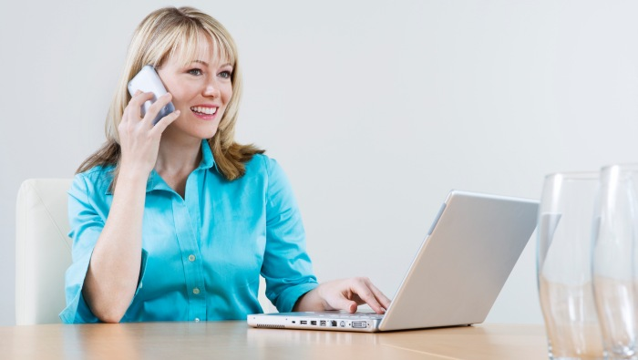 7 tips to help your Virtual Assistant to help you!
