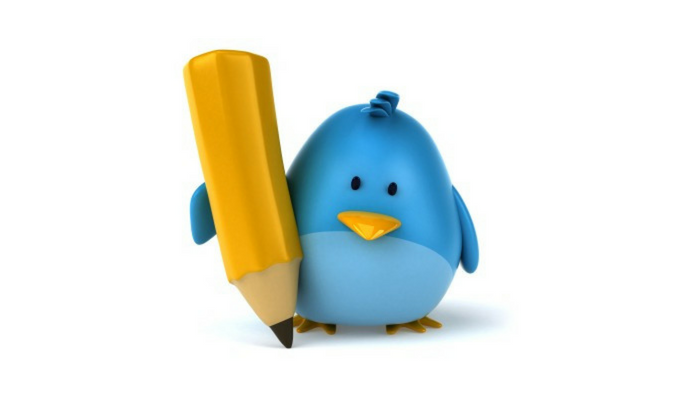Case Study | Tailor-made tweets make social media marketing a breeze