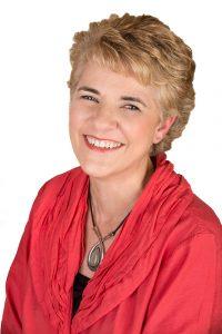 Kirsty Wilson - Interim Business Solutions
