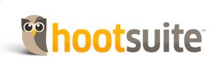Hootsuite Twitter Dashboard