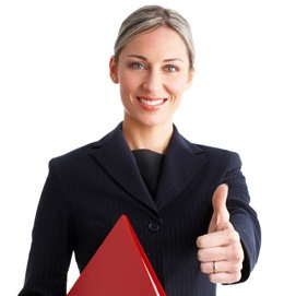 Collecting testimonials for your business